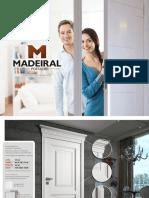 Catálogo Madeiral Portas 2020.pdf