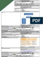 Plan de Clase etica.docx
