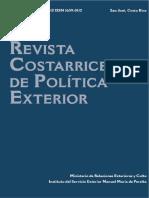 artículo_LOS ROSTROS DE LA CASA AMARILLA_alejandro bonilla.pdf