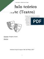 5a-arte-moduloteatro.pdf