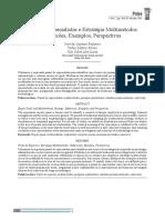 Dialnet-PainelDeEspecialistasEEstrategiaMultimetodos-5631472