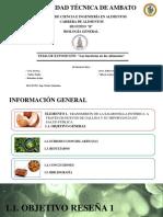 SALMONELLA-BIOLOGIA GENERAL BIEN (1).pdf