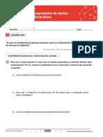 Texto informativo.docx