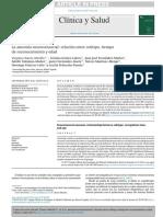anosmia.pdf