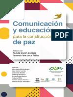 Comunicación y Educación - DIGITAL.pdf