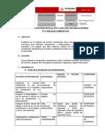 PLAN-DE-CONTINGENCIA-INUNDACION-DESLIZAMIENTO.docx