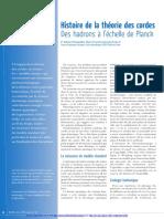 refdp201022p8.pdf