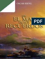 """Ebook """"En el mar de sus recuerdos"""""""