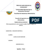 articulo cientifica(laura).docx