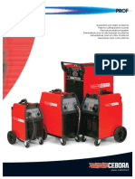 plasma prof 122.pdf