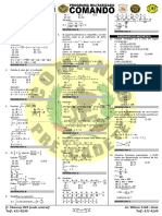 EXAMEN DE ADMISION ETS-PNP 2015-1