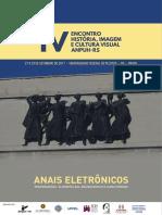 ANAIS_FINAL_ANPUH.pdf