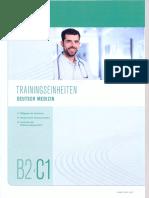 Trainingseinheiten_13-15.pdf