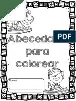 PR 01 Abecedario actividad por hoja.pdf