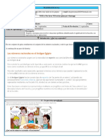 guia matematicas 61 greeys.pdf