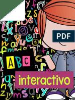 PR 01 Abecedario interactivo para armar ruleta.pdf