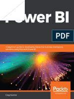 Deckler, Greg - Learn Power BI _ A Beginner's Guide to Developing Interactive Business Intelligence Solutions Using Microsoft Power BI.-Packt Publishing, Limited (2019).pdf