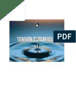 Tensión Superficial jara.docx
