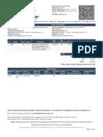 fv09001740870162000001496.pdf