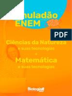 EBOOK SIMULADÃO BT 2