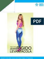01 GUIA DE APRENDIZAJE JEANS FEMENINO LEVANTACOLO PARA TELA RIGIDA.pdf