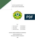SAP PJK revisi