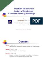 UWO+Masonry+Workshop+Session+4+Shear+Walls.pdf