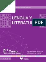 2do Bgu Texto Lengua