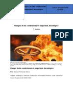 t1 ANALISIS RIESGOS DE LAS CONDICIONES
