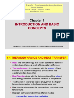 Presentation Chapter 01 Introduction and Basic Concepts.pdf