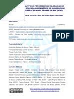 10983-Texto do artigo-36836-1-10-20200814