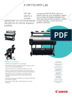 IPF770-L36E.pdf