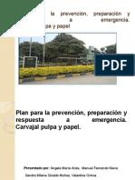 Plan para la prevención, preparación y respuesta (1).pptx