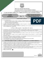 iades-2016-pc-df-perito-criminal-quimica-prova.pdf