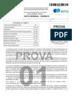 instituto-aocp-2018-itep-rn-perito-criminal-quimico-prova.pdf