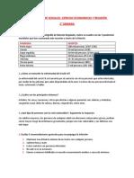 DESARROLLO DE SOCIALES-  1 SEMANA.docx