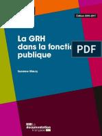 GRH fonction publique.pdf