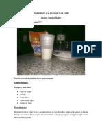 ANALISIS DE CALIDAD DE LA LECHE.pdf