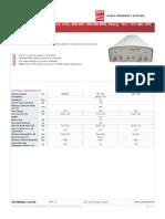 APXVBB20X3_43-C-I20.pdf