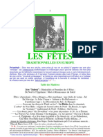 fet1noel.pdf