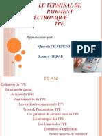 tpe-1resume-fini (1).pptx