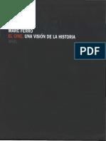 001_marc_ferro_elcine_unavision_dela_historia.pdf