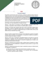 Analisis belen.pdf