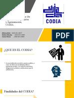 CODIA 2.pptx