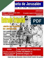 Periódico-PASCUA-6°A-B.docx