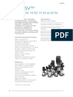 e_SV.pdf