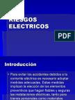 TEMA1_RIESGOS ELECTRICOS