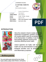 THE IMPORTANCE OF ANTHOCYANINS.pptx