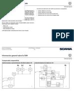 bwm_0001111_03.pdf
