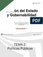 3. Politicas Públicas-parte1